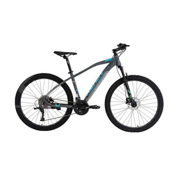 Sepeda gunung Element Alton Chalengger 27 Speed