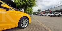 Penjualan mobil turun 48,35% pada 2020, ini prospek saham otomotif pada 2021