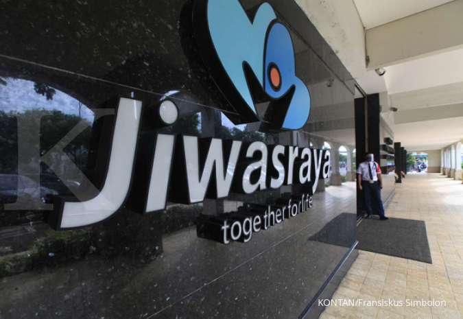 Restrukturisasi Jiwasraya Memantik Protes Dapen