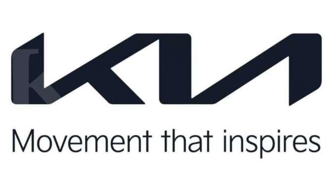 Logo dan Slogan Baru Kia Motors