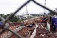 Bank Syariah Indonesia & BCA Syariah bidik pembiayaan proyek infrastruktur