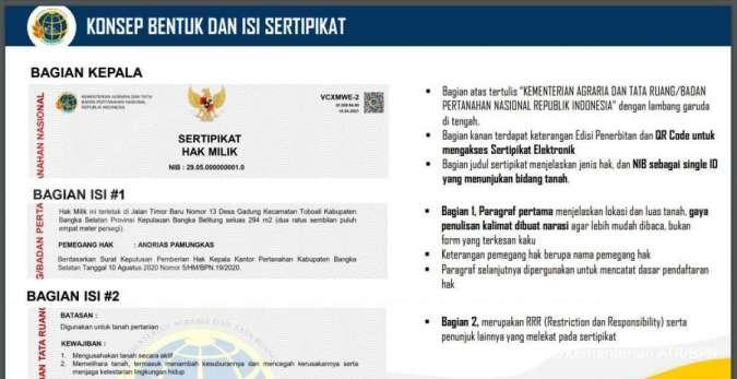 sertifikat elektronik 2