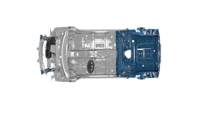 Toyota konfirmasi peluncuran mobil terbaru, diprediksi mirip Yaris