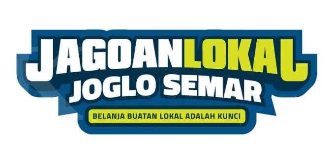Jagoan Lokal Joglo Semar - Bangga Buatan Indonesia
