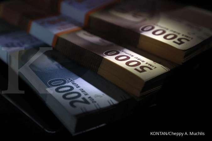Menyulut Aktivitas Ekonomi dari Duit Lebaran