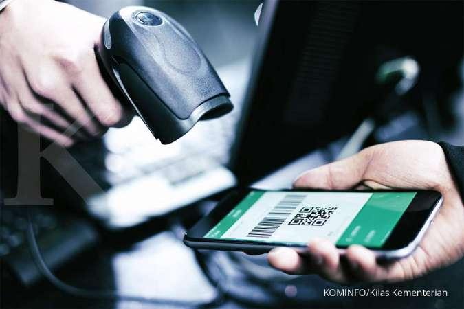 Yuk, Kenali Manfaat dan Risiko Penggunaan E-Wallet!