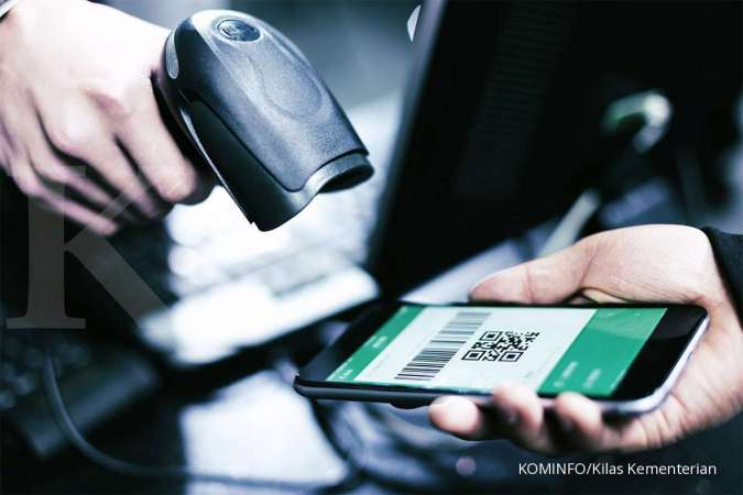 Pilihlah E-Wallet Sesuai Kebutuhan!