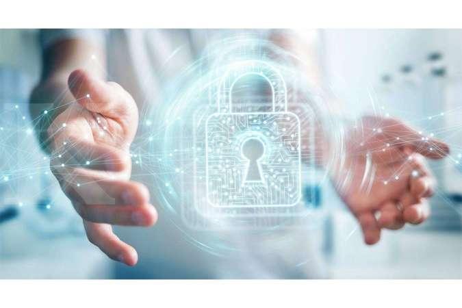 Waspadai Ragam Penipuan Digital yang Semakin Banyak dan Rekam Jejak Digital