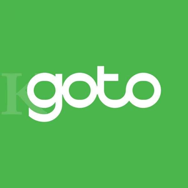 Jejak Ekspansi dan Pendanaan GoTo Menjelang IPO