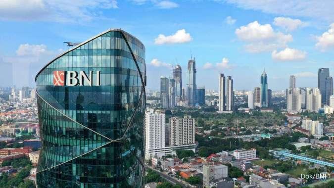Pengawasan Bank Lemah, Dana Nasabah Melayang