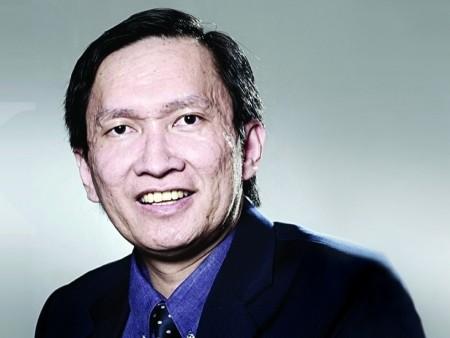 COO, the next CEO di masa depan
