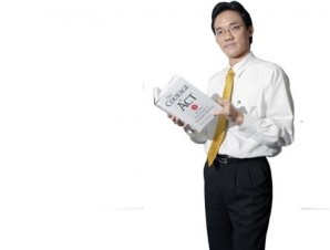 Post Power Syndrome