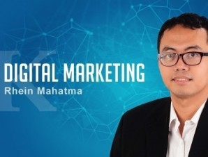 Pentingnya social media marketing