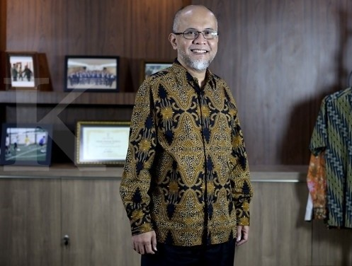 Mobil listrik pasti akan populer di Indonesia